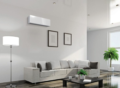 entreprise-climatisation-Lyon-clim-reversible