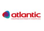 entreprise-climatisation-Lyon-logo 1